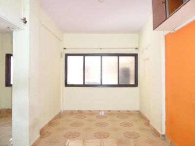 Gallery Cover Image of 285 Sq.ft 1 RK Apartment for buy in Goregaon East for 3400000