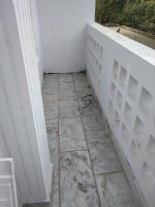 Gallery Cover Image of 900 Sq.ft 3 BHK Independent Floor for rent in Shastri Nagar for 20000