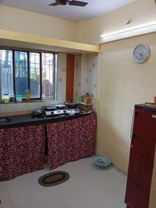 Kitchen Image of PG 5891076 Naigaon East in Naigaon East