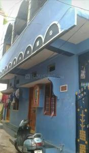 Gallery Cover Image of 450 Sq.ft 1 BHK Independent House for rent in Bhoiguda for 8000