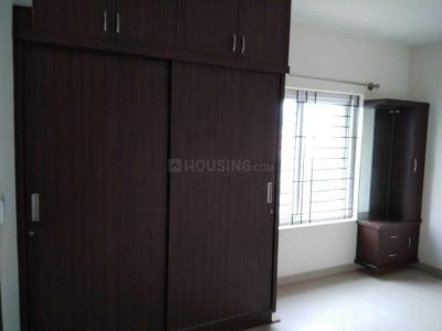 Gallery Cover Image of 1340 Sq.ft 2 BHK Apartment for rent in J. P. Nagar for 14000