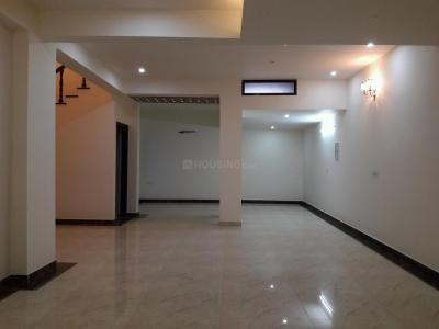Gallery Cover Image of 3600 Sq.ft 4 BHK Independent Floor for buy in Sector 48 for 17000000