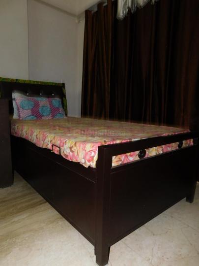 Bedroom Image of PG 4039807 Andheri East in Andheri East