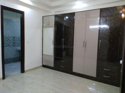 Gallery Cover Image of 1900 Sq.ft 6 BHK Independent House for buy in Vasundhara for 14000000