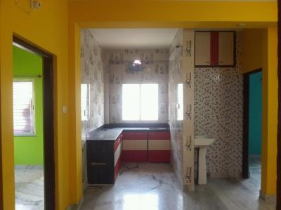 Gallery Cover Image of 780 Sq.ft 2 BHK Apartment for buy in Belghoria for 2340000