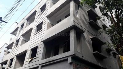 Gallery Cover Image of 820 Sq.ft 2 BHK Apartment for buy in Uttarpara for 1722000