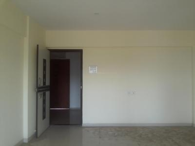 Gallery Cover Image of 1135 Sq.ft 2 BHK Apartment for rent in Kharghar for 17000