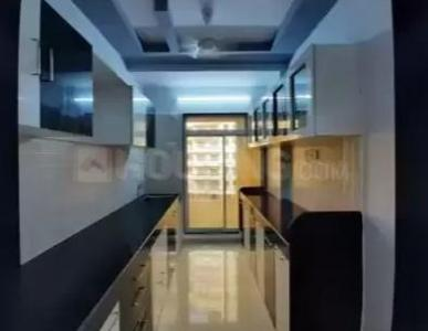 Gallery Cover Image of 950 Sq.ft 2 BHK Apartment for buy in Vikram Rachna Towers, Virar West for 4500000