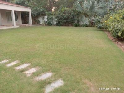 1000 Sq.ft Residential Plot for Sale in Vaishno Devi Circle, Ahmedabad