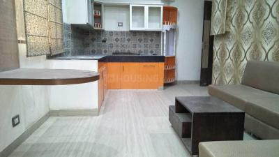 Gallery Cover Image of 900 Sq.ft 2 BHK Apartment for buy in Sector 81 for 2450000