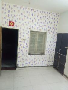 Gallery Cover Image of 150 Sq.ft 1 RK Apartment for rent in Khokhra for 7500