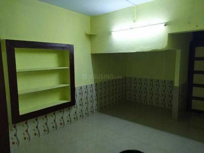 Gallery Cover Image of 550 Sq.ft 2 BHK Independent House for rent in Thirumullaivoyal for 7000