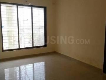 Gallery Cover Image of 500 Sq.ft 1 BHK Apartment for rent in Nalasopara West for 4999