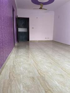 Gallery Cover Image of 1500 Sq.ft 3 BHK Apartment for buy in Mayur Vihar Phase 1 for 16000000