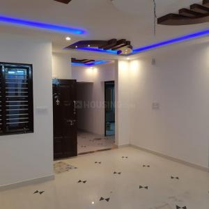 Gallery Cover Image of 1200 Sq.ft 3 BHK Independent House for buy in Kothanur for 14500000