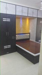 Gallery Cover Image of 2150 Sq.ft 4 BHK Apartment for rent in Malad West for 65000