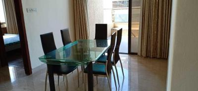 Gallery Cover Image of 1540 Sq.ft 2 BHK Apartment for buy in Lower Parel for 79000000