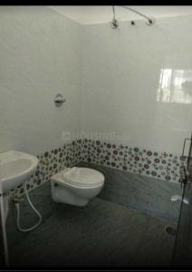 Bathroom Image of Sai Manasa PG For Ladies in Kengeri Satellite Town