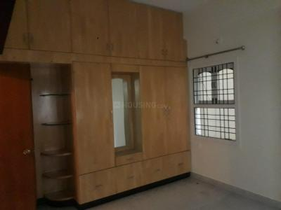 Gallery Cover Image of 3000 Sq.ft 2 BHK Independent Floor for rent in Navya Nest, Ejipura for 28000
