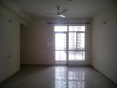 Gallery Cover Image of 1177 Sq.ft 2 BHK Apartment for rent in Sector 129 for 8000
