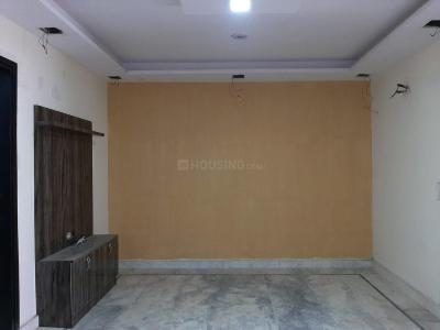 Gallery Cover Image of 990 Sq.ft 3 BHK Apartment for buy in Burari for 4500000