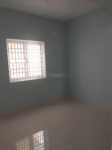 Gallery Cover Image of 835 Sq.ft 2 BHK Apartment for buy in Ambattur for 4425000
