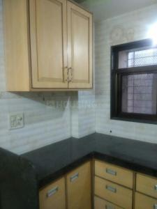 Gallery Cover Image of 900 Sq.ft 2 BHK Apartment for rent in Chembur for 32000