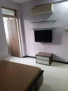 Gallery Cover Image of 1500 Sq.ft 2 BHK Apartment for rent in Andheri East for 45000
