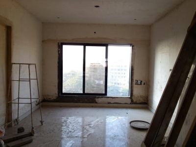 Gallery Cover Image of 1224 Sq.ft 2 BHK Apartment for buy in Govandi for 21800000