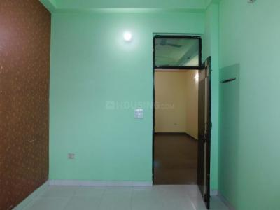 Gallery Cover Image of 850 Sq.ft 2 BHK Independent Floor for rent in Shakti Khand II, Shakti Khand for 12000