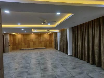 Gallery Cover Image of 2092 Sq.ft 3 BHK Apartment for rent in Puppalaguda for 18500