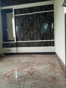 Gallery Cover Image of 1800 Sq.ft 3 BHK Apartment for rent in Kay Arr And Co No 10 Berlie, Shanti Nagar for 38000