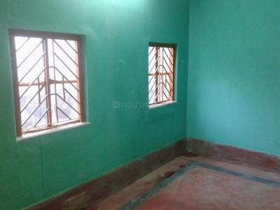 Gallery Cover Image of 450 Sq.ft 1 RK Independent House for rent in Garia for 5500