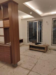 Gallery Cover Image of 1880 Sq.ft 3 BHK Apartment for buy in Saket for 28200000