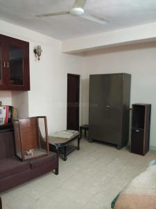 Gallery Cover Image of 1600 Sq.ft 2 BHK Apartment for buy in Saket for 21500000