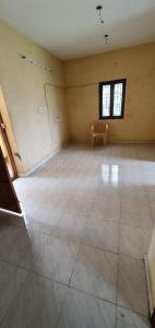 Gallery Cover Image of 950 Sq.ft 2 BHK Independent House for rent in Attipattu for 6000