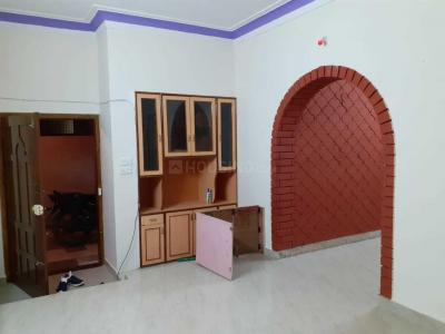 Gallery Cover Image of 1200 Sq.ft 2 BHK Independent Floor for rent in Vibhutipura for 15000
