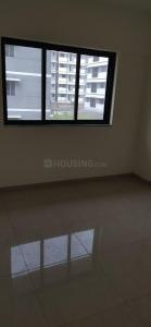 Gallery Cover Image of 290 Sq.ft 1 RK Apartment for rent in Boisar for 2500