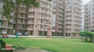 Gallery Cover Image of 473 Sq.ft 2 BHK Apartment for buy in Sector 86 for 2290000