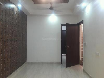 Gallery Cover Image of 1100 Sq.ft 3 BHK Apartment for buy in Vasundhara for 4500000