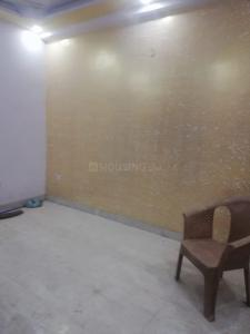 Gallery Cover Image of 550 Sq.ft 1 BHK Apartment for buy in Gaurs Siddhartham , Siddharth Vihar for 1300000