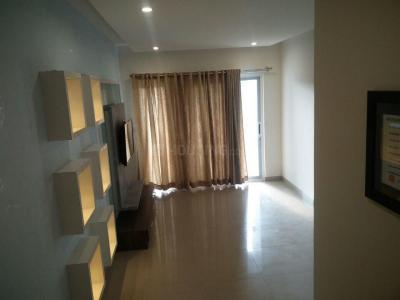 Gallery Cover Image of 2551 Sq.ft 3 BHK Apartment for rent in Nagavara for 95000