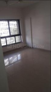 Gallery Cover Image of 1150 Sq.ft 2 BHK Apartment for rent in Pimple Gurav for 20000