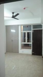 Gallery Cover Image of 915 Sq.ft 2 BHK Apartment for rent in Noida Extension for 7000