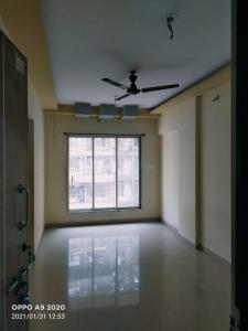 Gallery Cover Image of 980 Sq.ft 2 BHK Apartment for buy in Sadguru Sky Heights, Nalasopara West for 5000000