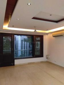 Gallery Cover Image of 1630 Sq.ft 3 BHK Apartment for rent in Nallagandla for 30000