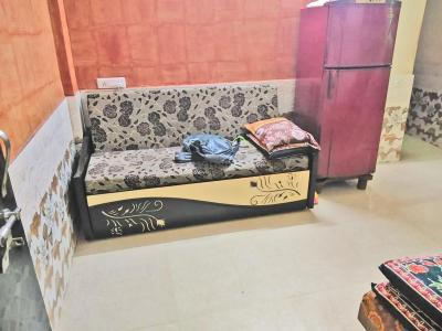 Gallery Cover Image of 639 Sq.ft 1 BHK Apartment for buy in Satellite for 3500000