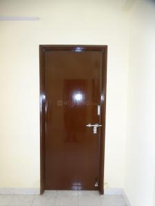 Gallery Cover Image of 1300 Sq.ft 2 BHK Apartment for rent in  Lakshmima, Thiruvanmiyur for 30000