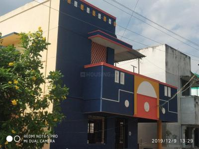 Gallery Cover Image of 1200 Sq.ft 3 BHK Independent House for buy in Mira Road East for 4700000