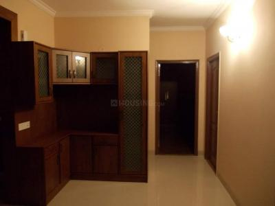 Gallery Cover Image of 1200 Sq.ft 2 BHK Apartment for rent in Akme Encore, Brookefield for 28000